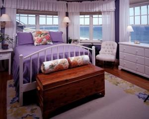 susan-symonds-purple-bedroo.jpg.rend.hgtvcom.1280.1024