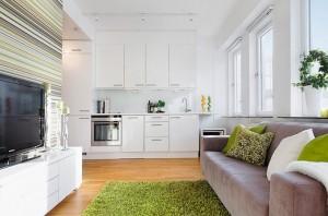 sweden-stockholm-green