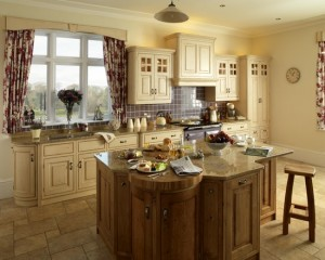 traditional-kitchen (3)
