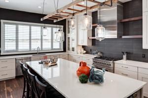 white-and-grey-kitchen
