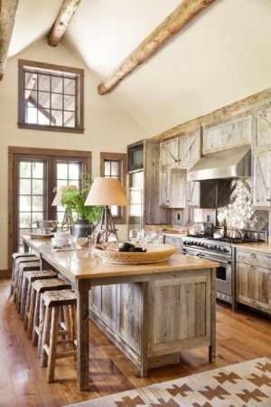 wooden-rustic-kitchen-004