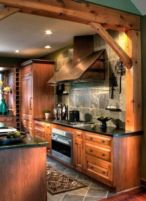 wooden-rustic-kitchen-005