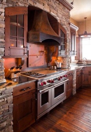wooden-rustic-kitchen-006