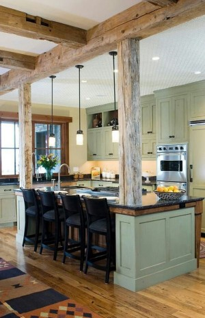 wooden-rustic-kitchen-022