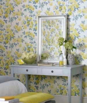 yellow-floral-wallpaper-ictcrop_300