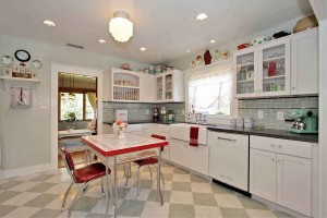 1-retro-kitchen-design