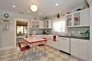 1-retro-kitchen-design
