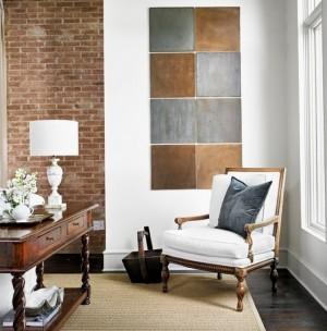 10-white-chair