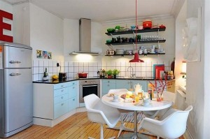 13-retro-kitchen-design