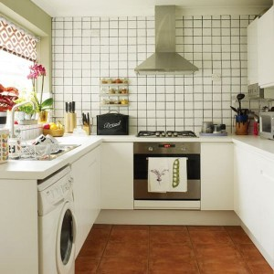 14-retro-kitchen-design