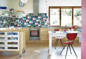 25-retro-kitchen-design