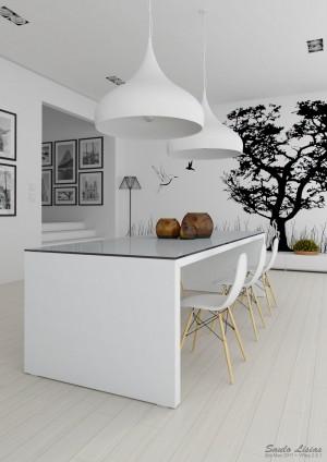 3-Black-and-white-kitchen