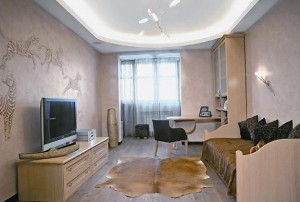 6-white-ceiling