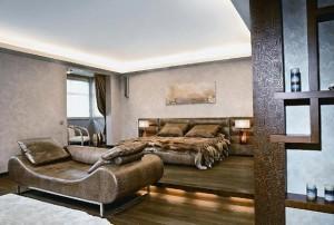 7-beautiful-bedroom
