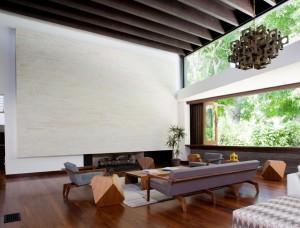 8-brown-ceiling