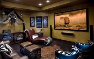9-home-Theater