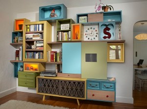 A-shelf-like-this-could-redefine-the-look-of-your-entire-living-space