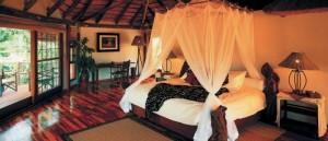 African-Safari-Style-Bedroom-Designs-3