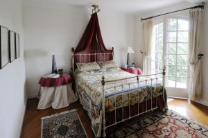 Bedroom-double-french-country-interiors