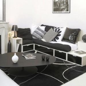 Black-And-White-Interior-Design-Ideas-Living-Room