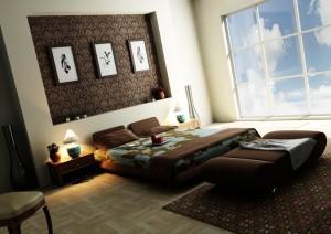 Brown-interior-designs-11