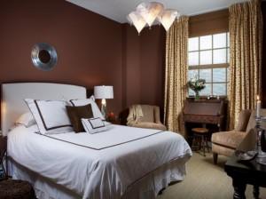 Brown-interior-designs-12