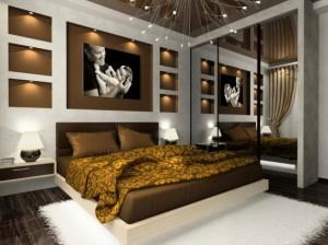 Brown-interior-designs-15