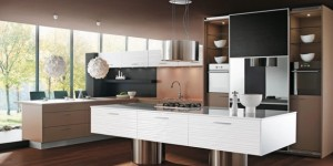 Brown-interior-designs-17