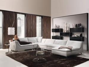 Brown-interior-designs-18