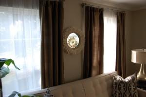 Brown-interior-designs-19