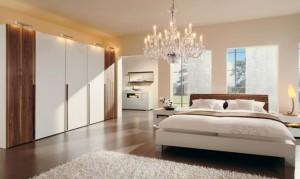 Brown-interior-designs-2-670x400
