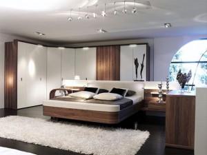 Brown-interior-designs-36