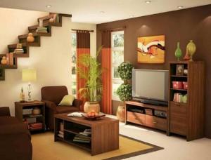 Brown-interior-designs-7