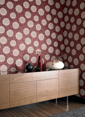 Burgundy-interior-designs-10