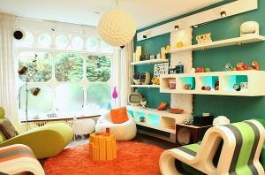 Combine-clean-contemporary-design-with-retro-shades