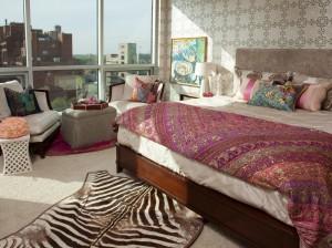 DP_Riehl-Bedroom_s4x3.jpg.rend.hgtvcom.1280.960