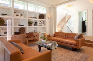 Danish-Modern-styled-coupled-beautifully-with-African-decorative-baskets