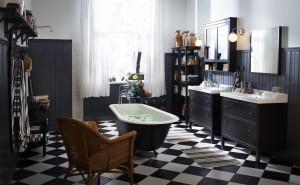 HEMNES_forvaring_ny_i_badrummet