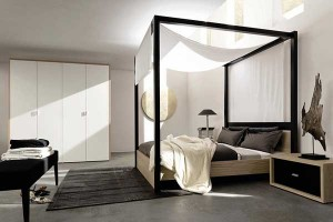 How-to-Use-Black-Color-as-a-Theme-for-Interior-Design-3