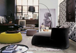 How-to-Use-Black-Color-as-a-Theme-for-Interior-Design-4