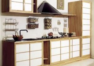 Japanese_Kitchen_Cabinet_439x309-42114-900-500-80-c