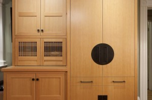 Kitchen-in-the-Japanese-style-130