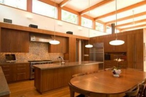 Kitchen-in-the-Japanese-style-182