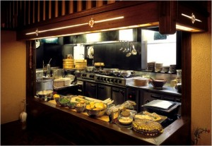 Kitchen-in-the-Japanese-style-184