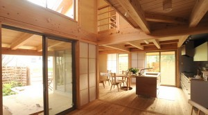 Kitchen-in-the-Japanese-style-66