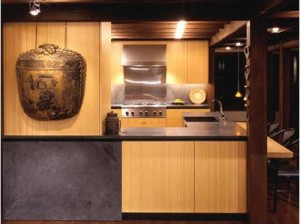 Kitchen-in-the-Japanese-style-86