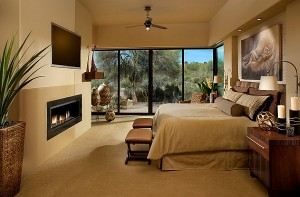 Master-bedroom-with-warm-neutral-tones
