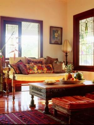 Original_Miv-Watts-Indian-living-room-1_s3x4.jpg.rend.hgtvcom.1280.1707