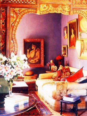 Original_Miv-Watts-Indian-living-room-3_s3x4.jpg.rend.hgtvcom.1280.1707