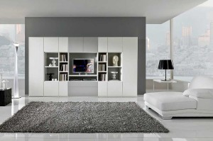 Outstanding-black-and-white-interior-design